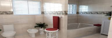 Bathtub Refinishing Chicago Area by Chicago Bathtub Refinishing U0026 Reglazing Sink Repair U0026 Refinishing