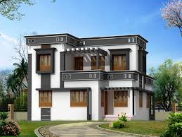 100 House Designs Ideas Modern Design Schmidt Gallery Design