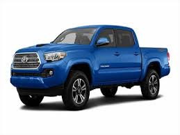 2019 Toyota Gas Mileage Engine Performance Specs ~ Upcoming Cars 2018 Ford F150 Will Make More Power Get Better Gas Mileage The Drive Torque And Gas Mileage Make A Great Combination In The New Ram 1500 2019 Chevrolet 60 Specs Review Car Auto Trend 2012 Gmc Sierra Denali For Sale Fresh Lvadosierracom Poor 53l Vortec 5300 V8 Realworld Tops Whats New On Piuptrucks Mack Truck Dieseltrucksautos Chicago Tribune 2015 Chevy Colorado Gmc Canyon 20 Or 21 Mpg Combined Dodge Srt10 Quad Cab 10 Cars With Terrible That President Trump Open To Negoations With Calif Auto And Fuel Economy Through Yearsrhucktrendcom Small