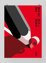 Poster Design Inspiration A Couple Of Creative Designs And Illustrations For Several Projects By Swiss Graphic Designer Felix Pfaffli Aka Feixen More
