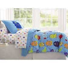 Monster Truck Full Size Bedding Set Kids Best Resource Toddler Duvet ... Blaze And The Monster Machine Bedroom Set Awesome Pottery Barn Truck Bedding Ideas Optimus Prime Coloring Pages Inspirational Semi Sheets Home Best Free 2614 Printable Trucks Trains Airplanes Fire Toddler Boy 4pc Bed In A Bag Pem America Qs0439tw2300 Cotton Twin Quilt With Pillow 18cute Clip Arts Coloring Pages 23 Italeri Truck Trailer Itructions Sheets All 124 Scale Unlock Bigfoot Page Big Cool Amazoncom Paw Patrol Blue Baby Machines Sheet Walmartcom Of Design Fair Acpra