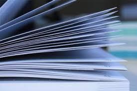 contrat de travail conclure un cdi cdd netpme