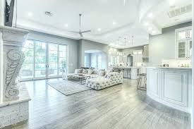 Light Grey Laminate Flooring Grey Laminate Flooring Kitchen Light