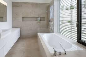 neubau wh s k mittelfranken 2015 badezimmer dachgeschoss
