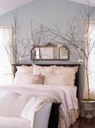 décoration chambre adulte romantique 28 idées inspirantes etre