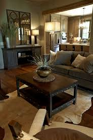 Full Size Of Bedroomexcellent Rustic Living Room Table Sets With Brown Color Ideas Awesome