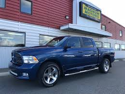 Magnum Motors | Soldotna And Wasilla - 2010 Dodge Ram 1500 Crew Cab 4WD Patriot Blue Truck W Cab Lights Dodge Diesel Truck 2008 Ram 1500 Big Horn Edition Quad Cab 4x4 In Electric New For Sale Bountiful Salt Lake City Larry H Miller 2010 2 Gary Hanna Auctions Streak Pearl Dave Smith Custom 2006 Crew Pearlcoat 6g218326 Got Myself A Ceramic Ram Hope To Make It Look Similar M91319at Auto Cnection My Outdoorsman Dodge Forum Forums Owners Parting Out 2003 47l V8 45rfe Subway 2018 Hydro Sport Exterior And Interior Reviews Rating Motor Trend