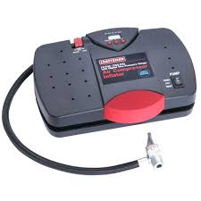 Tire Inflators - Sears Heavy Duty Truck Tyre For Sale Tires 29575r225 38565r225 Double Road 315 Rw 26525 E3e 28 Ply Warrior Loader Oasis Tire Center Fort Sckton Tx And Repair Shop Marcher Tire 775182590020 Commercial Semi Tbr Selector Find Or Trucking China For Tyres Price List Amazoncom Torque Fin Torque Wrench Stabilizer Stand Replacement Heavy Duty Truck Trailer