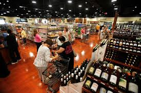 Southerly Restaurant And Patio Richmond Va by Southern Season Gourmet Grocery Closing Henrico Store On April 24