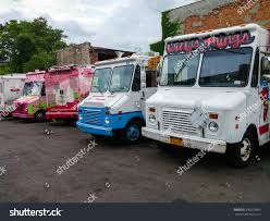 Row Food Ice Cream Trucks On Stock Photo (Edit Now) 290270855 ... File2018 New York Eprix Td Saturday 052 Food Trucksjpg Brooklynites And Visitors Partake Of Various Cuisines At Food Trucks Health Department Will Rate Citys Carts Iron Clad Zone Mexicue Truck City Brooklyn Nine Trucks Hit 10 Cities Around The Country Jani Bizjak Association Thel Liberty Warehouse Brooklyn Popcorn On Promenade In Dumbo Ny Stock Photo 59808107 Alamy Sisig Boyz Bay Mi Roaming Hunger Nyc Summer Festivals
