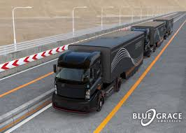 BlueGrace Logistics Tracks The Changes That Autonomous Trucks Will Bring Dodge Ram On Tracks Youtube Remcan Projects On The Right Track For Sustainable Growth Work Powertrack Jeep 4x4 And Truck Tracks Manufacturer Trucks Tire Royalty Free Vector Image Vecrstock Snow Wheel Driven System Pickup Hot Wheels Philippines Price List Scooter Cars At Twitter Three Supertrucks Wins From Four Race Over Tire Rubber Systems Int Monster Jam Smashup Station Set Shop Best Kusaboshicom Cpt With Atruck Ap Van Den Berg