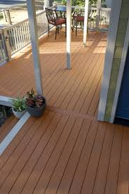 Certainteed Decking Vs Trex by 23 Best Pvc Decking Images On Pinterest Pvc Decking Composite