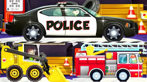 Police Car, Fire Truck For KIDS: Car Wash - Car Driving | Car ... Fire Truck Emergency Vehicles In Cars Cartoon For Children Youtube Monster Fire Trucks Teaching Numbers 1 To 10 Learning Count Fireman Sam Truck Venus With Firefighter Feuerwehrmann Kids Android Apps On Google Play Engine Video For Learn Vehicles Wash And At The Parade Videos Toddlers Machines Station Bus Vs Car Race Battles Garage Brigade Tales Tender