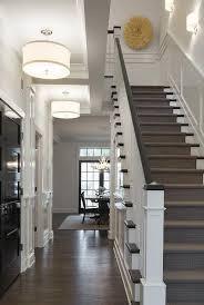 the 25 best hallway ceiling lights ideas on hallway