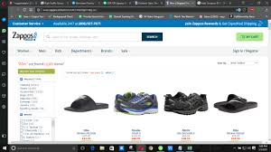 Vipzappos Coupon Code 20 Zappos Shoes 30 Extra 13 Off On Ilife V8s Robot Vacuum Cleaner Bass Pro Shops 350 Discount Off December 2019 Ebay Coupon Get 20 Off Orders Of 50 Or More At Ebaycom Cyber Monday 2018 The Best Deals Still Left Amazon Dna Testing Kits Promo Codes Coupons Deals Latest Bath And Body Works December2019 Buy 3 Laundrie Ecommerce Intelligence Chart Path To Purchase Iq Simple Mobile Lg Fiesta 2 Prepaid Smartphone 1month The Unlimited Talk Text Lte Data Plan Free Shipping Zappo A Vigna Con Enrico Pasquale Prattic Zappys Save When You Buy Google Chromecast Ultra 4k Streamers