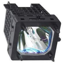 Sony Sxrd Lamp Kds R60xbr1 by Sony Portable Projector Store