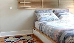 Mandal Headboard Ikea Uk by Brilliant 2 Ikea Mandal Bed Frame For Sale For Sale In Dublin 1
