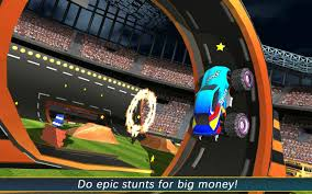AEN Monster Truck Arena 2017 (Mod Money) - Gudang Game Android Apptoko Monsterjam8feb08dallas007thumbnail1jpg Id 228955 Beamng Stadium Filedefender Monster Truck Displayed At Brown County Arena 2015jpg Events Monster Trucks Rmb Fairgrounds Jam In Singapore Shaunchngcom Ghost Rider Backflip Holt Youtube Monster Truck Jam Metlife 06162012 2of2 Cultural Flotsam Spectacular Half Of Truck Arena Outside The Country Forums Lands First Ever Front Flip Proves Anything Is Possible