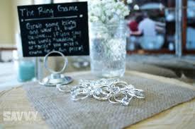 Image Gallery Of Interesting Rustic Wedding Shower Ideas Breathtaking Best 25 Bridal On Pinterest