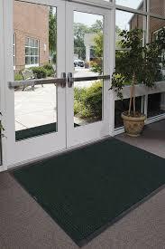 Waterhog Commercial Floor Mats by Waterhog Indoor Outdoor Entrance Floor Mat Floor Mat Systems