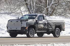 2020 GMC Sierra HD Info, Specs, Wiki | GM Authority Allnew Duramax 66l Diesel Is Our Most Powerful Ever Protype Hunting 20 Gmc Sierra 2500 Hd Spied In The Wild Youtube Fuel Tanks For Most Medium Heavy Duty Trucks 2015 Chevrolet Silverado 3500 First Drive Review Car Denali With Luxurylevel Upgrades New 1500 Vehicles Sale Near Hammond Orleans Baton 2018 Motor Trend Truck Of Year 2007 C7500 Tpi 5 Trucks To Consider For Hauling Heavy Loads Top Speed Mediumduty More Versions No 2019 Nationwide Autotrader