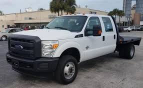 2016 Ford Flatbed Trucks In Orlando, FL For Sale ▷ Used Trucks On ... Used Flatbed Trucks For Sale 2007 Sterling Acterra Truck In Al 3237 Used Flatbed Ford In California Auto Electrical Wiring Diagram Trucks For Sale Gloucester Second Hand Dodge Ram 3500 Elegant Ponderay Vehicles Straight Beverage Truck Intertional 7400 For Lease New Freightliner Business Class M2 Phoenix Az