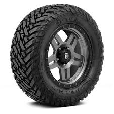 FUEL® - GRIPPER M/T - Wheel And Tire Proz Bfgoodrich Tires Celebrates 40 Years Of The Radial Allterrain 4pcs Austar Ax3009 High Performance 108mm 110 Short Course Truck 4 22x100014 22x1014 221014 Mini Tires Timber Wolf All Bustard Chrysler Dodge Jeep New Ram Cooper Discover At3 Tire Consumer Reports Pair Brand New Bf Goodrich Terrain Ta Light Truck Tires Proline Destroyer 26 2 For Clod Buster Front What Is Best All Terrain Tire To Consider Ford F150 Forum Badlands Mx28 28 Car And More Michelin Xlt Discount