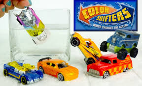 Disney Cars Coloring Changing New Color Changers Cars Toys New Hot ... Lightning Mcqueen Monster Truck Vs Military Police Episode 2017 Disney Cars Trucks Giant Stickers Greatkidsbedrooms Infanttoddler Boys Mater Tshirt Felds Ellenton Complex Houses Monster Trucks Ice Rinks Tbocom Cars 3 Disney Tmentor Mega Sized 105 Mm Long W Jam Pillowcase Amazonca Home Kitchen Amazoncom Disneypixar Toon Toys Games Pixar Toy Story Inspired Children Animation Coloring Mcqueen 29 Mack World Finals Stunt Pack Hot Wheels With