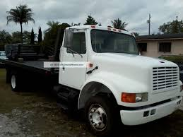 1995 International 4700 2000 Intertional 4700 24 Frame Cut To 10 And Moving Axle Used 1999 Dt466e Bucket Truck Diesel With Air Tow Trucks For Leiertional4700sacramento Caused Car 2002 Dump Fostree Refurbished Custom Ordered Armored Front Dump Trucks For Sale In Ia 2001 Lp Service Utility Sale The 2015 Daytona Turkey Run Photo Image Gallery 57 Yard Youtube Hvytruckdealerscom Medium Listings For Sale