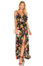 women u0027s maxi dresses revolve