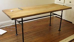 table how to build a folding table frightening how to make a