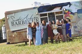 BBQ Food Truck For Your Next Event - Sweet Auburn Barbecue Food Truck Introducing The Slutty Vegan Atlantas Oneofakind Food Truck Atlanta National Day Klm Travel Guide New American Cuisine 5 Hpots Truckshere At Last Jules Rules Home Where Are Metro Trucks Southern Doorway Your Go Fly A Kite World Festival Shark Tank Cousins Maine Lobster Scoopotp Stock Photos Images 10 You Must Grab Bite At Gafollowers