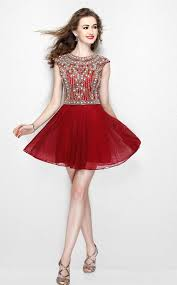 sequin prom dresses long u0026 short silver sparkle cocktail dresses