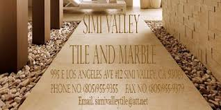 simi valley tile marble in simi valley ca 995 e los angeles