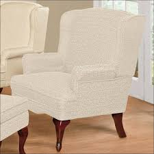 Wayfair Dining Room Chairs With Arms by Dining Rooms Ideas Magnificent Wayfair Wayfair Wingback Chair
