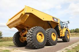 Cat Fills Gap In ADT Series New 740 Ej Articulated Truck For Sale Walker Cat Caterpillar 745 With Nextgen Cab And Cat Trucks 740b Used 771d Articulated Dump Adt Year 1998 Price First We Build Georgia Unveils Resigned Truck Larger Cab 730c2 Sale 6301 Rutledge Pike Tn 395000 Fills Gap In Series Utah Wheeler Machinery Co 150 Scale 85528 Catmodelscom All Day Articulated Trucks Haul More Move Less 793f Mesa Az 2011