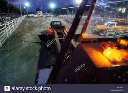 100 Truck Pull Games Pull At Sarpy County Fair NE USA Stock Photo 6379442 Alamy