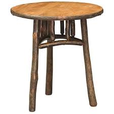 Plans To Make End Tables by Best 10 Outdoor End Tables Ideas On Pinterest Pallet Table
