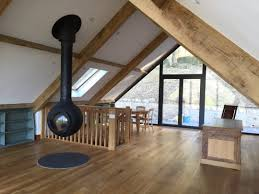 100 Barn Conversions To Homes Conversion Cost Breakdown Usa Project In Cardiff Ideas