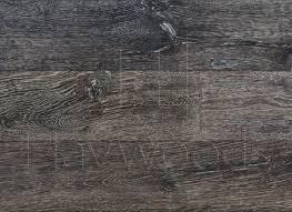 Dark Grey Timber Havwoods Google Search Flooring Pinterest