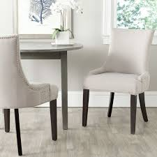 20 best dining room ideas images on pinterest dining sets 7