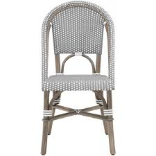 Orient Express Woven Paris Dining Chair In Old Gray Rattan - Set Of 2 Vintage Wooden Folding Chair Old Chairs Stools Amp Benches Ai Bath Pregnant Women Toilet Fniture Designhouse French European Cafe Patio Ding Best Way To Cleanpolish Wood In Rope From Maruni Mokko2 For Sale At 1stdibs Chairs Leisure Hollow Rocking Bamboo Orient Express Woven Paris Gray Rattan Set Of 2 Adjustable Armrest Mulfunction Wood Folding Chair Computer Happy Goods Industry Wind Iron