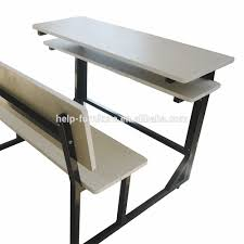 100 College Table And Chairs Desk Desk Suppliers And Manufacturers At
