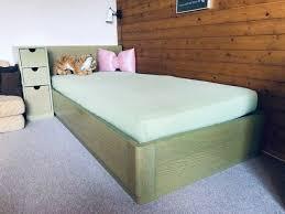 mädchen schlafzimmer komplett kaufen auf ricardo