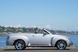 2004 Chevrolet SSR For Sale | Silver Arrow Cars Ltd Chevy Ssr Forums Fresh 2005 Redline Red For Sale Forum Find Out Why The Ssr Was Epitome Of Quirkiness Revell Chevrolet Truck Plastic Model Car Kit 4052 Classic 125 2004 Sale 2142495 Hemmings Motor News Ssr Panel Truck Cars Motorcycles Pinterest Trucks Cars And 2003 Classiccarscom Cc16507 Custom Perl White Forum Near O Fallon Illinois 62269 Classics 60 V8 Ide Dimage De Voiture Unloved By The Masses Retro Sport Is A Hot 200406 This Lspowered Retractabl 67338 Mcg