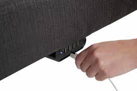 Leggett And Platt Headboard Brackets by Adjustable Beds Flanagan Mattress And Furniture