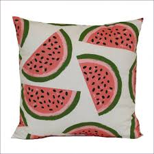 bedroom floral throw pillow covers silk pillowcase target