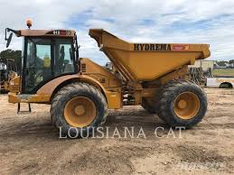 Hydrema 912HM For Sale Lake Charles Rents, LA Price: US$ 70,560 ... Used Cars For Sale At Boltons Truck Junction In Lake Charles La Harleydavidson Of Is Located Shop Billy Navarre Chevrolet Sulphur New Car Dealership 2007 Intertional 9900ix Eagle Sale Charles By Dealer 2016 Silverado 1500 Ltz City Louisiana Certified Trucks Wc Autos Llc Dealer Yes We Can Help Finance You All Star Buick Gmc Serving The Elite Service Recovery Towing 2019 Vehicles