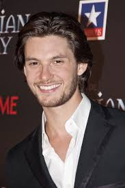 Ben Barnes | Ones2Watch4 205 Best Ben Barnes Images On Pinterest Barnes Beautiful 2014 Felicity Jones Bring Style To The Britannia Awards 41 Eyes And Picture Of Share A Car At Lax Airport Photo Actress Georgie Henleyl Actor Attend Japan 5 Actors Who Would Be Better Gambit Funks House Geekery Wallpaper 1280x1024 7058 Puts Up A Fight Against The Red Coats In New Sons Ptoshoot