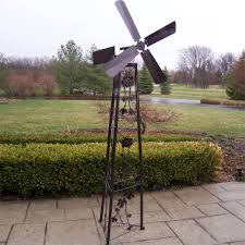 Decor : Creative Windmill Decorative Home Design Planning Classy ... Backyards Cozy Backyard Windmill Decorative Windmills For Sale Garden Australia Kits Your Love This 9 Charredwood Statue By Leigh Country On 25 Unique Windmill Ideas Pinterest Small Garden From Northern Tool Equipment 34 Best Images Bronze Powder Coated Windmillbyw0057 The Home Depot Pin Susan Shaw My Favorites Lower Tower And Towers Need A Maybe If Youre Building Your Own Minigolf Modern 8 Ft Free Shipping Windmillsnet